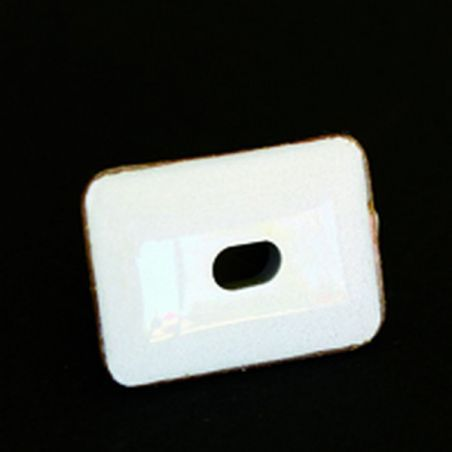 Zaślepka 3D PDS-MDF z otworem