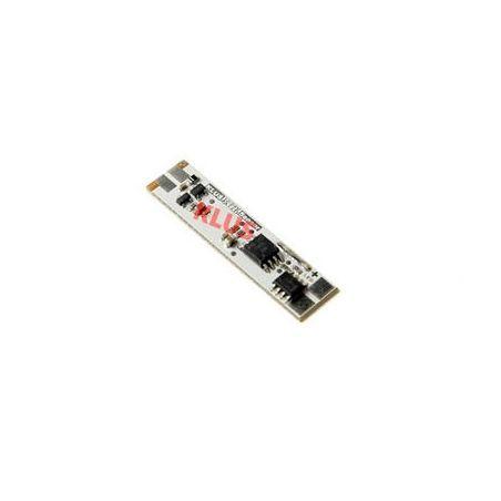 Włącznik bezdotykowy do profili LED
