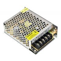 Zasilacz modułowy 35W IP20, 12V DC, metal