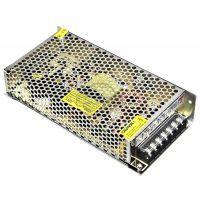 Zasilacz modułowy 60W IP20, 12V DC, metal