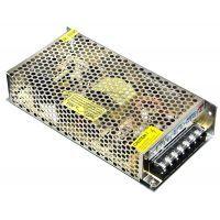 Zasilacz modułowy 120W IP20, 12V DC, metal