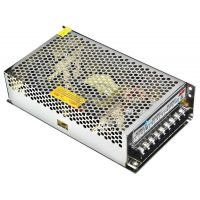 Zasilacz modułowy 200W IP20, 12V DC, metal