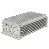 Zasilacz MPL wodoodporny 200W IP67, 12V DC, metal