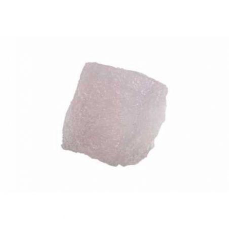 Granit matowy 8x9x6,5 cm na diodach CREE