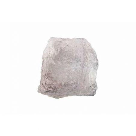 Granit transparentny 8x9x6,5 cm na diodach CREE
