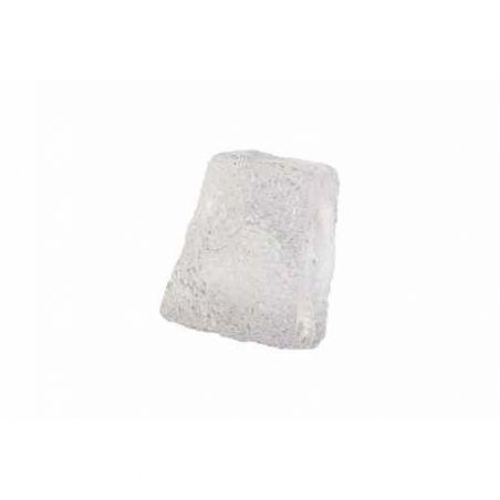 Piccola mała transparentna 5,3x7x9x6 cm na diodach CREE