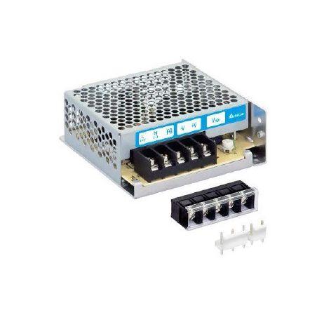 Zasilacz modułowy DELTA  PMT 35W, 12VDC, 2.9A, gwarancja 5 lat