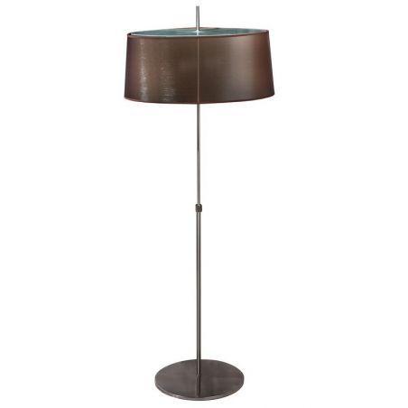 Lampa Podłogowa Elipse