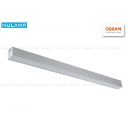 Lampa NULAMP INTER P 200cm, 88W, 8400lm, 3000K, Ra80