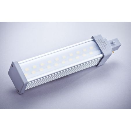 Świetlówka LED PLC 10.5W E27