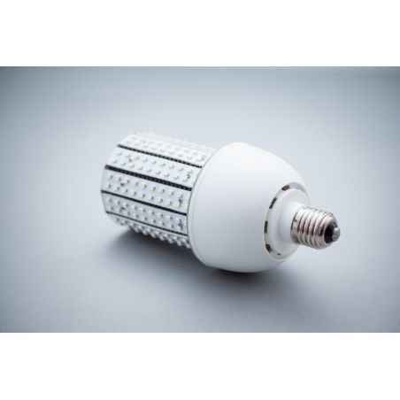 Żarówka LED AluCorn 20W E27 CS dookólna