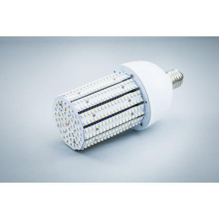 Żarówka LED AluCorn 33W E27 CS dookólna