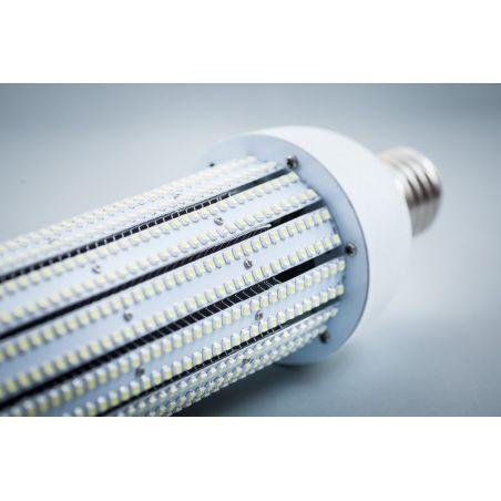 Żarówka LED AluCorn 44W E40 CS dookólna 660 diod SMD
