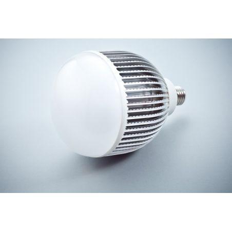 Żarówka LED E27 Sferio 35W, gwarancja 5 lat