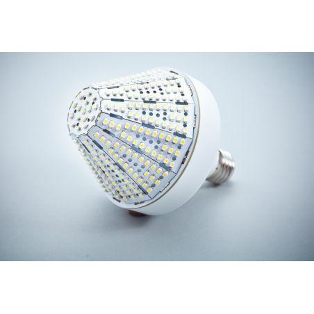Żarówka LED stożkowa 20W 304smd E27, gwarancja 5 lat