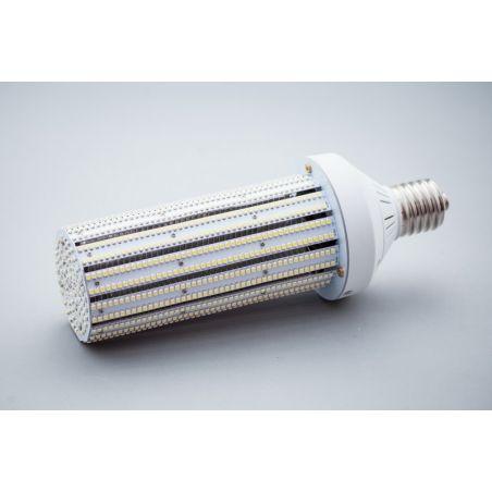 Żarówka LED AluCorn 86W E40 CS dookólna 800 diod SMD2835, gwarancja 5 lat