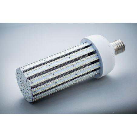 Żarówka LED AluCorn 113W E40 CS dookólna 1040diod SMD2835, gwarancja 5 lat