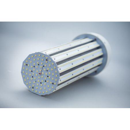 Żarówka LED AluCorn 135W E40 CS dookólna 1280diod SMD2835, gwarancja 5 lat