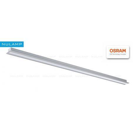 Lampa NULAMP LARKO IN 200cm, 44W, 4700lm, 4000K, Ra80