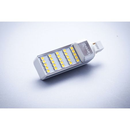 Office PLC LED G24 5W