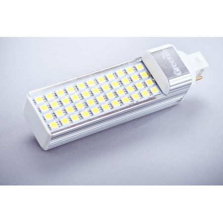 Office PLC LED G24 9W