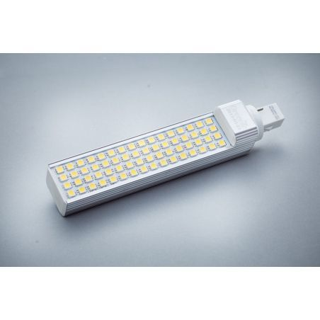 Office PLC LED G24 13W