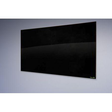 Panel grzewczy na podczerwień 60x120cm 800W ze szklaną powłoką