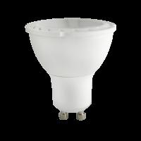 Żarówka LED GU10 12 LED SMD 5050, 2W, 220-240V