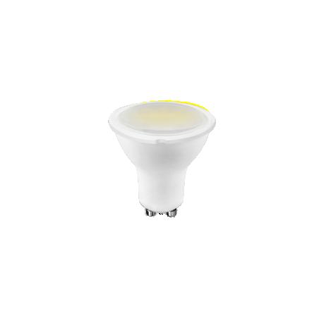 Żarówka LED GU10 3 LED SMD, 5W, 230V AC