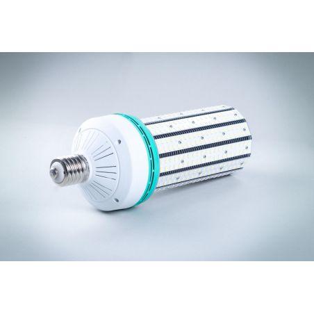 Żarówka LED AluCorn E40 200W 546 smd5630