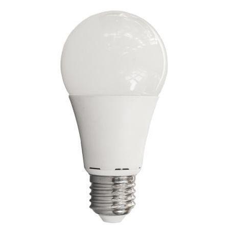 Żarówka LED E27 A60 12W SUPER DEAL 230V Biała ciepła
