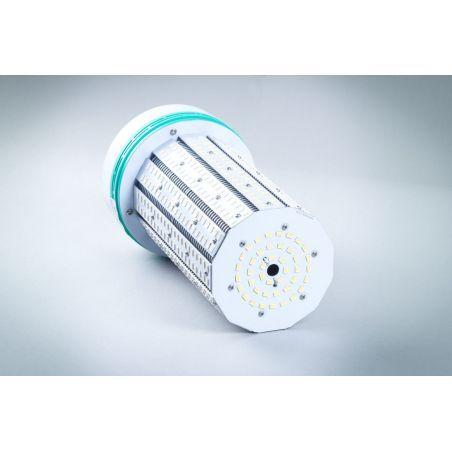 Żarówka LED AluCorn E40 200W 546 smd5630, gwarancja 5 lat