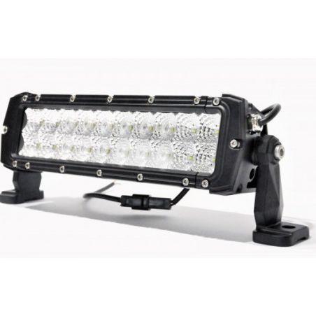 światła robocze LED BAR NS WL 60W 2R10 30,5cm C(FSF)