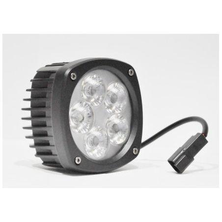 światła robocze  LED NSSC NS-RD-50W