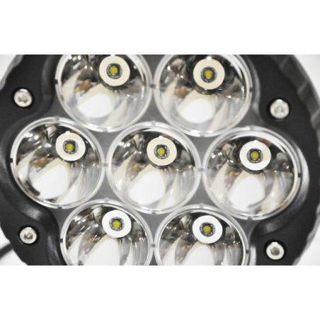 światła robocze LED NSSC NS-RD-70W