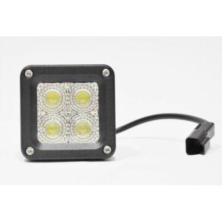 światła robocze LED  NSSC NS-WL-PZ20W