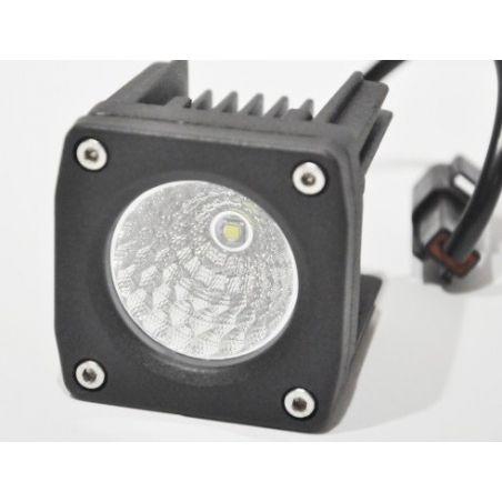 światła robocze LED NSSC NS-WL-MPZ10W
