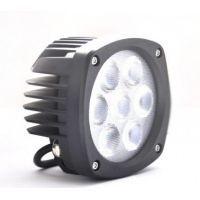 światła robocze LED NSSC WL01 35W F