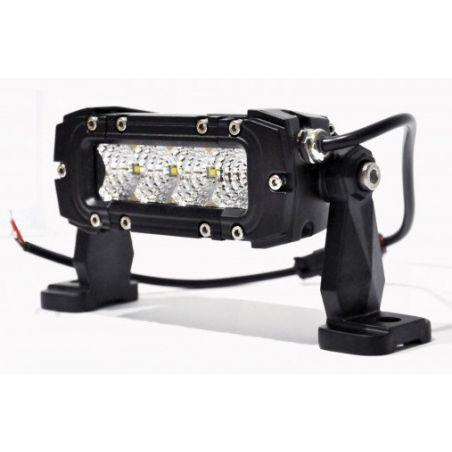 światła robocze LED BAR NS WL 20W 1R04 15cm F