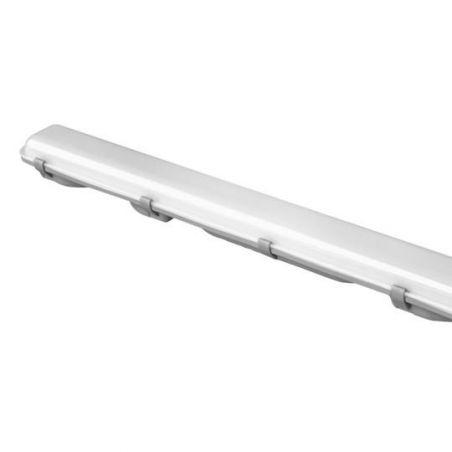 Lampa przemysłowa LED 52W