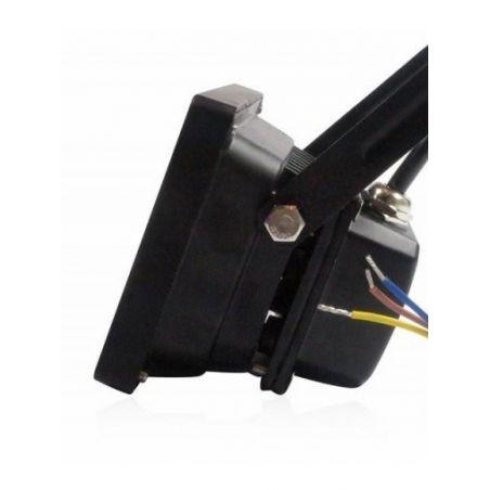 naświetlacz HL-15/10W LED IP65 CCD CW
