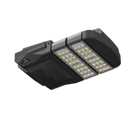 Lampa uliczna Greenie LED Bridgelux modular panel 60W