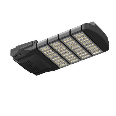 Lampa uliczna Greenie LED Bridgelux modular panel 120W