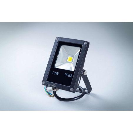 Naświetlacz LED 10W Economy IP65