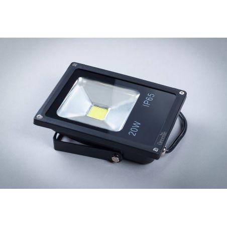 Naświetlacz LED 20W Economy IP65