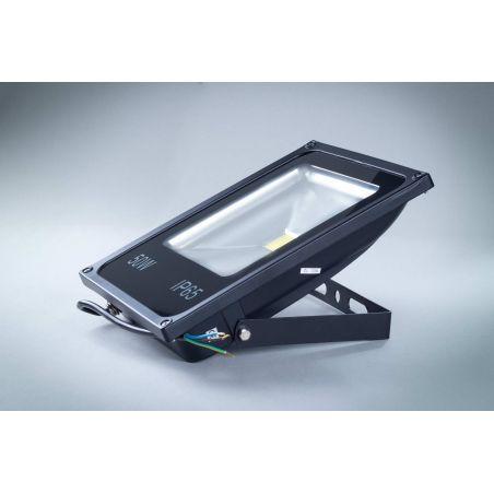 Naświetlacz LED 50W Economy IP65