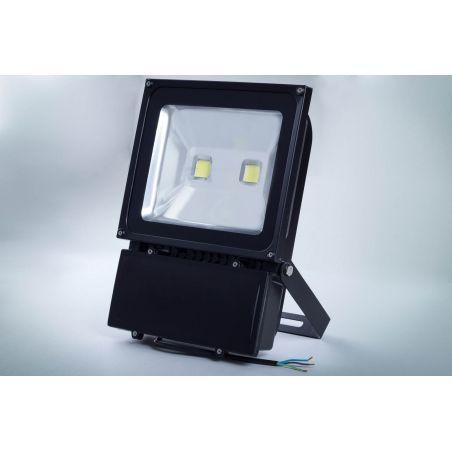 Naświetlacz LED 100W Economy IP65