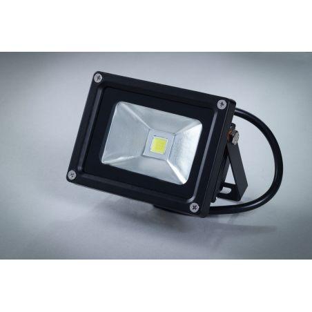 Naświetlacz LED 10W Professional IP65