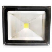 naświetlacz HL-17/30W LED IP65 CCD CW