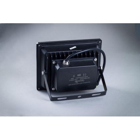 Naświetlacz LED Professional 20W Bridgelux IP65
